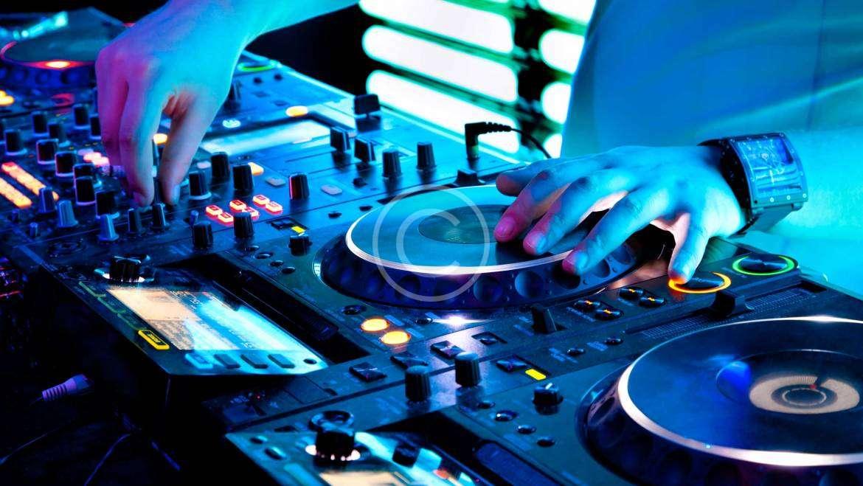 Unforgettable DJ Sets