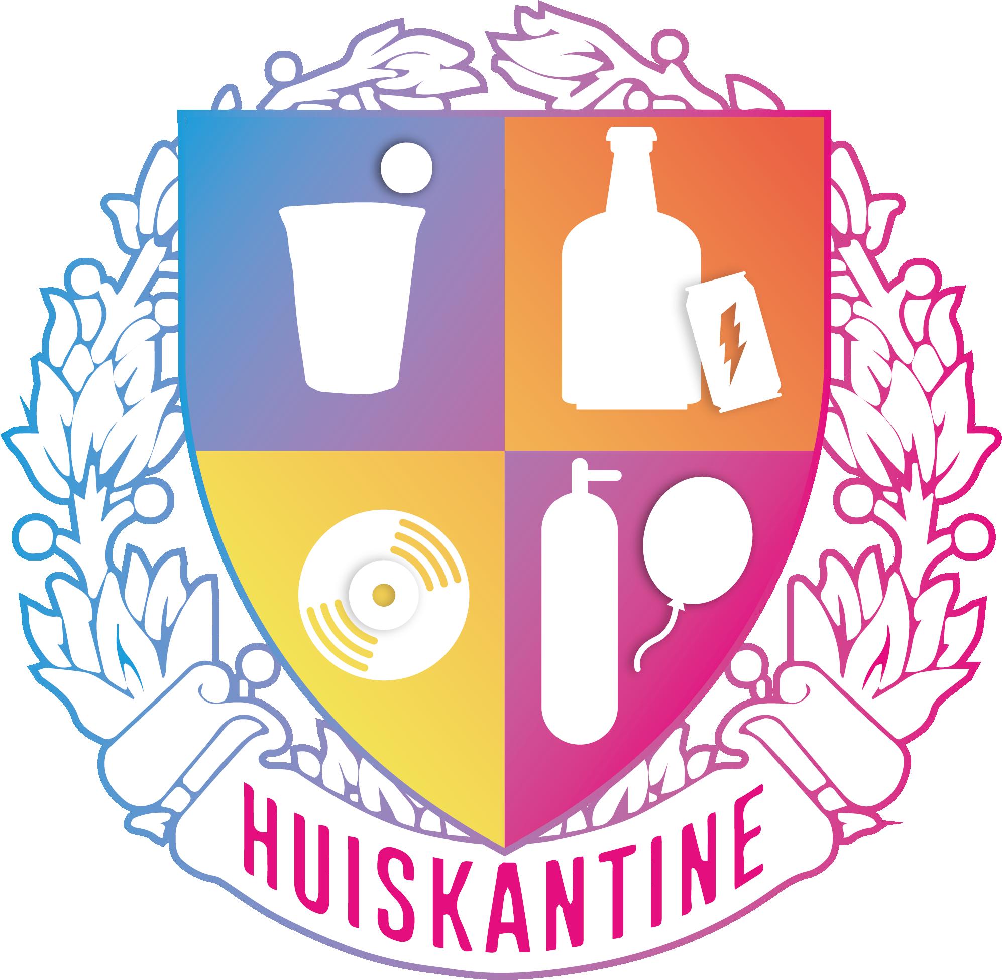 huiskantine-logo-transparant